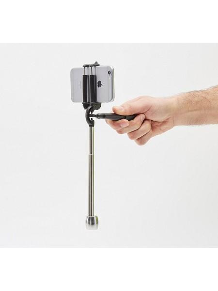 Портативный стабилизатор для телефона, стедикам для камеры GoPro, смартфона