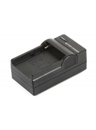 Зарядное устройство для аккумулятора NP-F970/F960