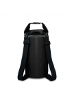 Водонепроницаемый рюкзак гермомешок WATERPROOF BAG 10L (10 литров)