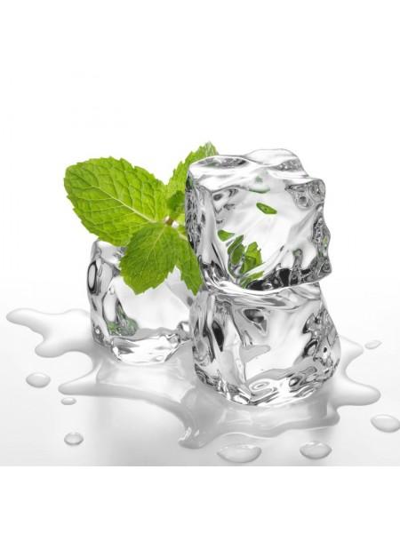 Искусственный кубик льда из акрила 25*25*25мм
