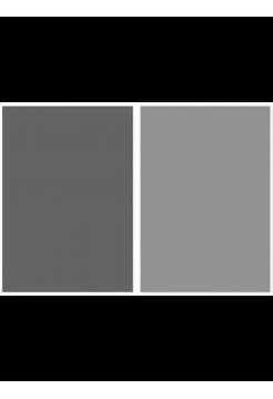 Фотофон серый + светло-серый