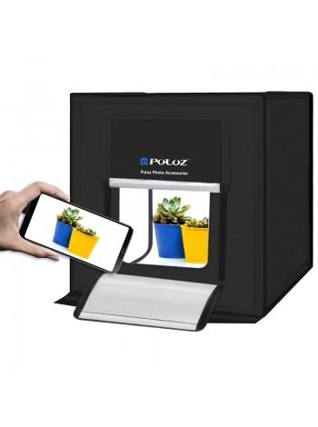 Фотобокс Puluz PU5060 60x60x60см (PU5060EU)