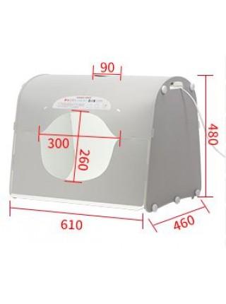 Лайтбокс Sanoto K60 LED
