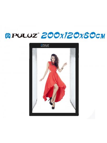 Фотобокс Puluz PU5210 200x120x80см (PU5210EU)