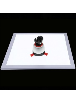 LED панель  Puluz PU5138 (38x38см)