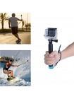 "Монопод селфи-палка SP POV Pole 19"" 48 см для GoPro, Xiaomi, SJCam, телефона"