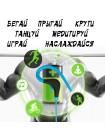 Беспроводные Bluetooth наушники V 4.1 (блютуз Гарнитура HOOK)