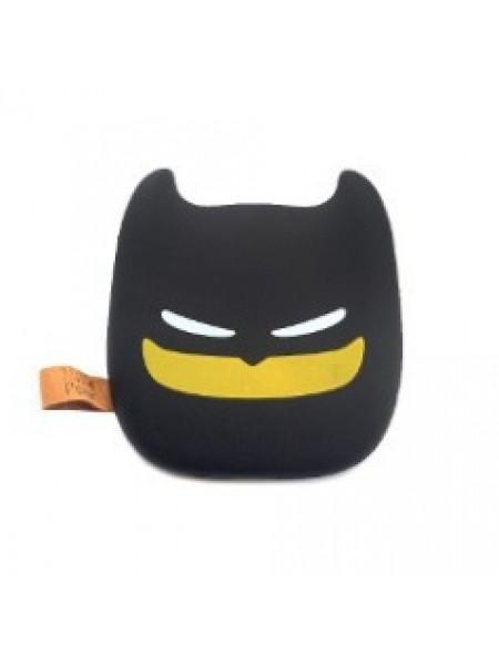 Бэтмен Power bank